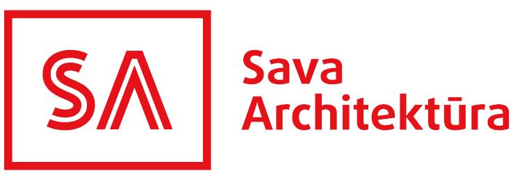 Sava Architektūra